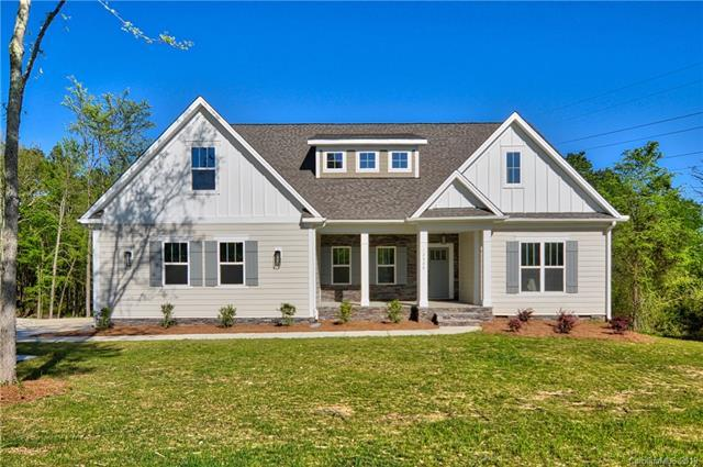 12508 Asbury Chapel Road, Huntersville, NC 28078 (#3441091) :: High Performance Real Estate Advisors