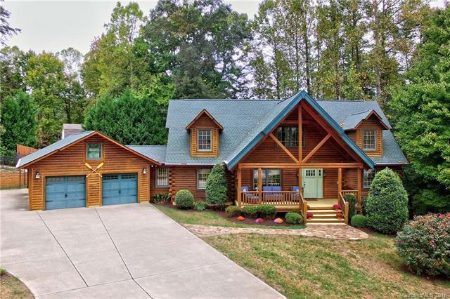 587 Barber Loop, Mooresville, NC 28117 (#3446086) :: Carlyle Properties