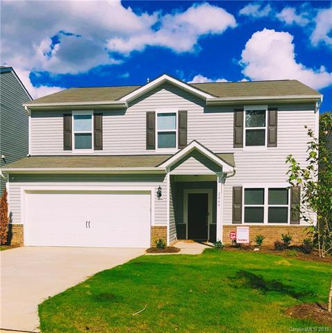 2049 Christopher Wood Court, Indian Land, SC 29707 (#3446451) :: Exit Mountain Realty
