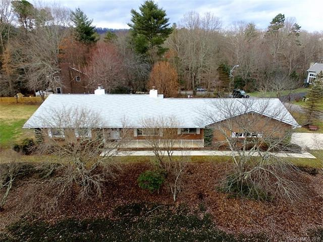 4 Shackleford Court, Asheville, NC 28806 (#3447381) :: Exit Mountain Realty