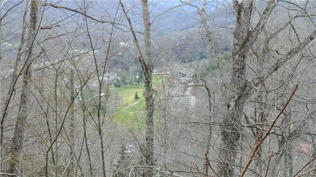 0 Cicada Drive #76, Maggie Valley, NC 28751 (#3448128) :: Keller Williams South Park