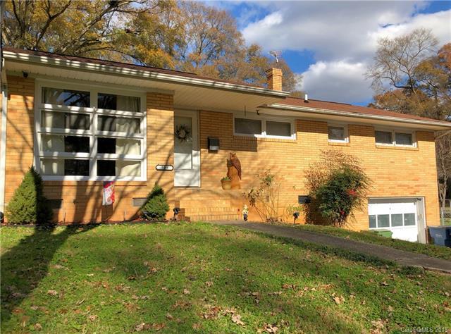 309 Dutchman Avenue, Mount Holly, NC 28120 (#3451194) :: MartinGroup Properties