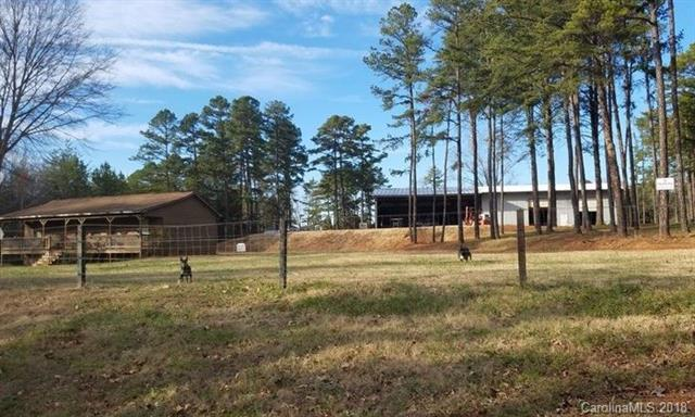 6899 Glover Lane, Stanley, NC 28164 (#3451239) :: The Premier Team at RE/MAX Executive Realty