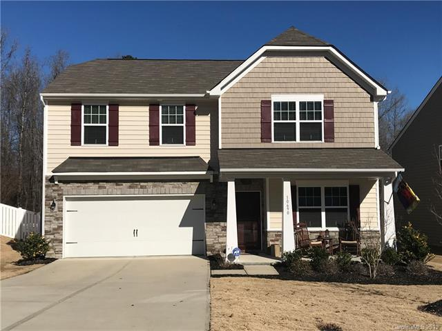 10690 Sapphire Trail, Davidson, NC 28036 (#3458004) :: LePage Johnson Realty Group, LLC