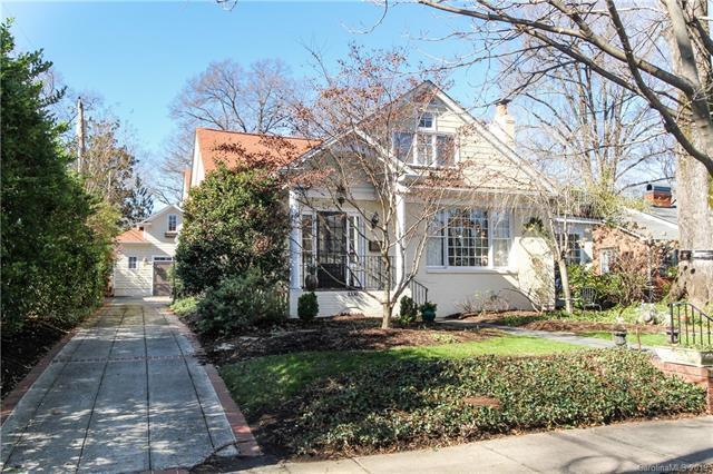 1330 Carlton Avenue, Charlotte, NC 28203 (#3461066) :: LePage Johnson Realty Group, LLC