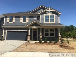 14209 Magnolia Walk Drive #131, Huntersville, NC 28078 (#3462058) :: MartinGroup Properties