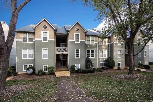 19827 Henderson Road D, Cornelius, NC 28031 (#3467911) :: LePage Johnson Realty Group, LLC