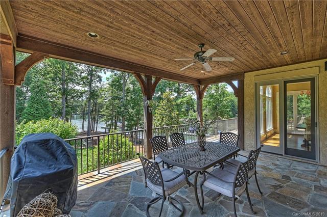 160 Stonewall Beach Lane #609, Mooresville, NC 28117 (#3475418) :: Carlyle Properties
