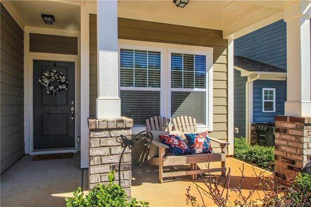 2254 Bluebell Way, Tega Cay, SC 29708 (#3477275) :: Stephen Cooley Real Estate Group