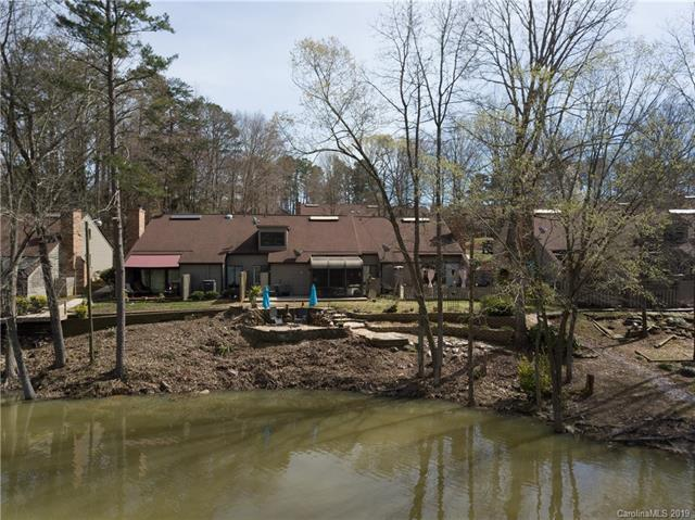 4140 Charlotte Highway B, Lake Wylie, SC 29710 (#3480902) :: Stephen Cooley Real Estate Group