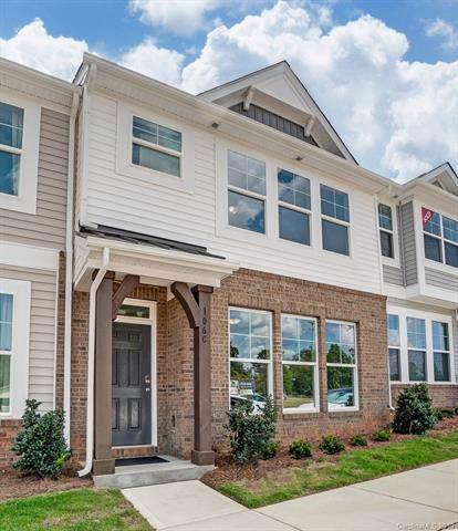 106 Synandra Drive C-Lot 27, Mooresville, NC 28117 (#3481772) :: MartinGroup Properties