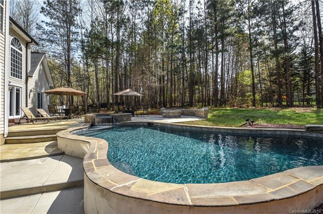 236 Patternote Road, Mooresville, NC 28117 (#3492365) :: Francis Real Estate