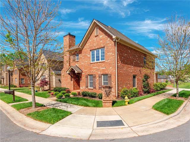1000 Belmont Village Drive, Belmont, NC 28012 (#3496269) :: Robert Greene Real Estate, Inc.
