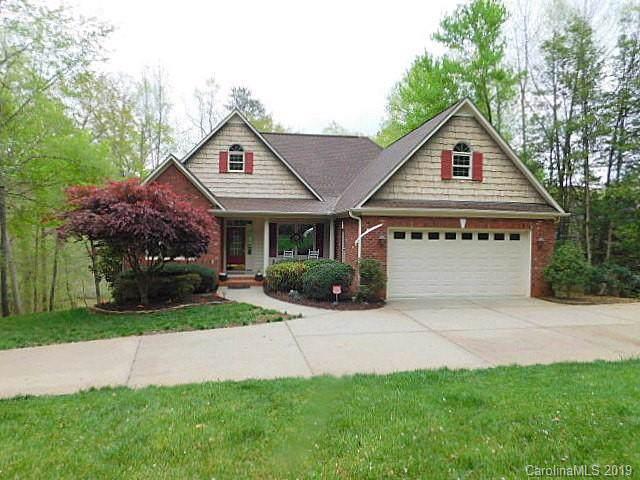 7680 Long Bay Parkway, Catawba, NC 28609 (#3496522) :: Robert Greene Real Estate, Inc.