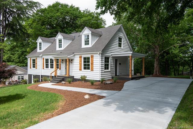 513 Liberty Street, Lincolnton, NC 28092 (#3502309) :: Cloninger Properties