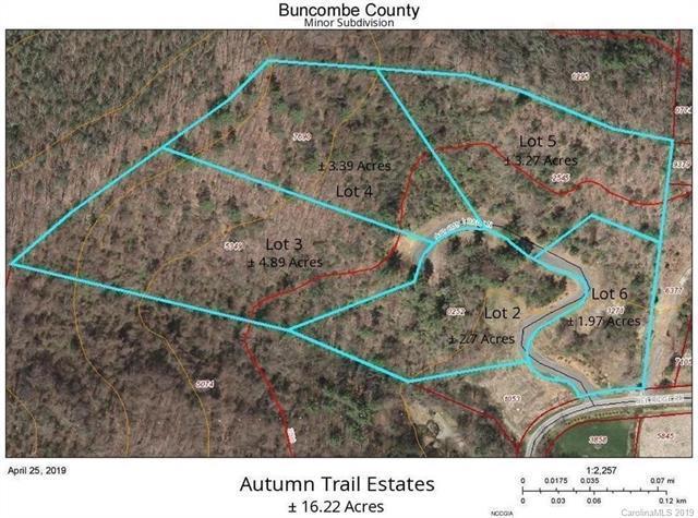 229 Bee Ridge Road, Asheville, NC 28803 (#3502951) :: Carlyle Properties