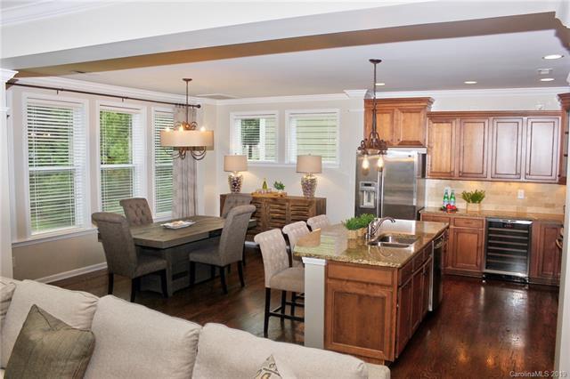 17225 Lake Path Drive, Cornelius, NC 28031 (#3505439) :: High Performance Real Estate Advisors
