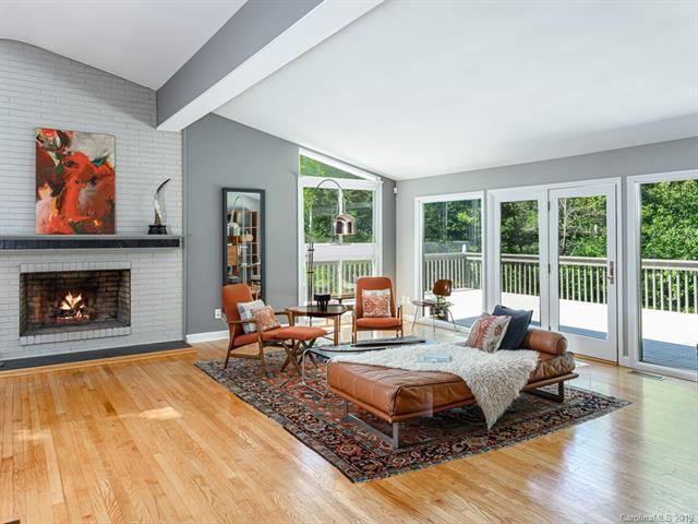 18 Brookwood Road, Asheville, NC 28804 (#3511064) :: Francis Real Estate