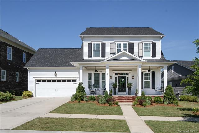 313 Sensibility Circle, Fort Mill, SC 29708 (#3512059) :: MartinGroup Properties