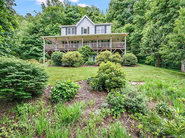 54 Woodstone Way, Canton, NC 28716 (#3512828) :: Keller Williams Professionals