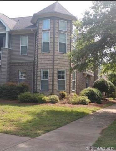 9009 Rosalyn Glen Road, Cornelius, NC 28031 (#3517106) :: Stephen Cooley Real Estate Group