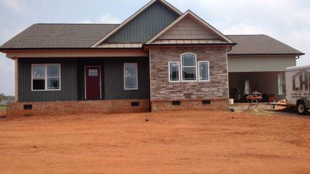 2238 Mintew Circle, Lincolnton, NC 28092 (#3519717) :: Carlyle Properties