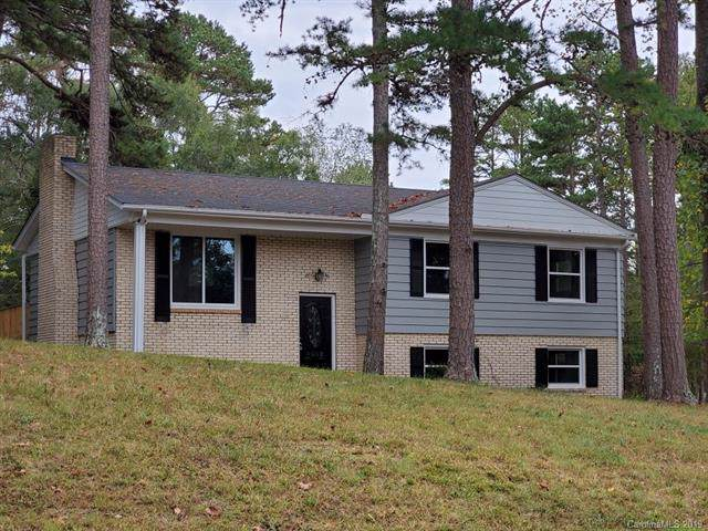 4002 Amsbury Road, Concord, NC 28025 (#3520862) :: Robert Greene Real Estate, Inc.
