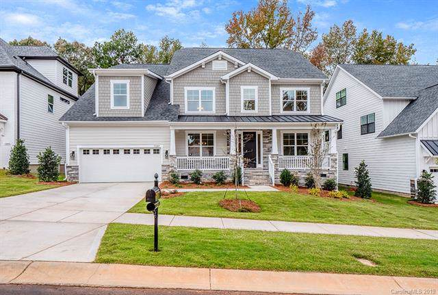 7207 Bellera Court, Charlotte, NC 28277 (#3523750) :: Stephen Cooley Real Estate Group