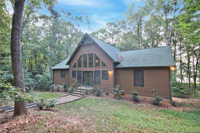 109 River Lake Way, Belmont, NC 28012 (#3524434) :: Stephen Cooley Real Estate Group