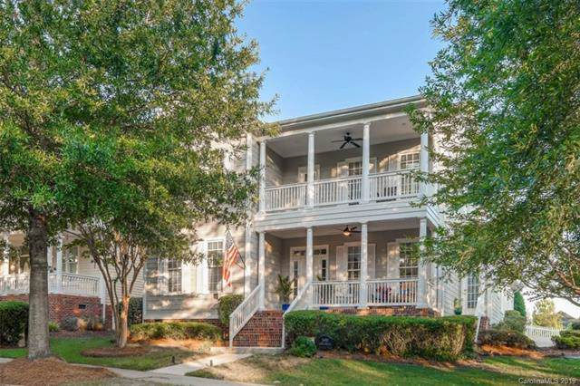 5490 Morris Hunt Drive, Fort Mill, SC 29708 (#3533487) :: The Andy Bovender Team