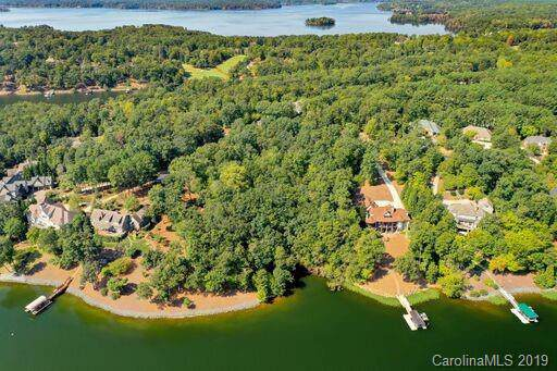 311 Porters Glen Lane, New London, NC 28127 (#3540224) :: Stephen Cooley Real Estate Group