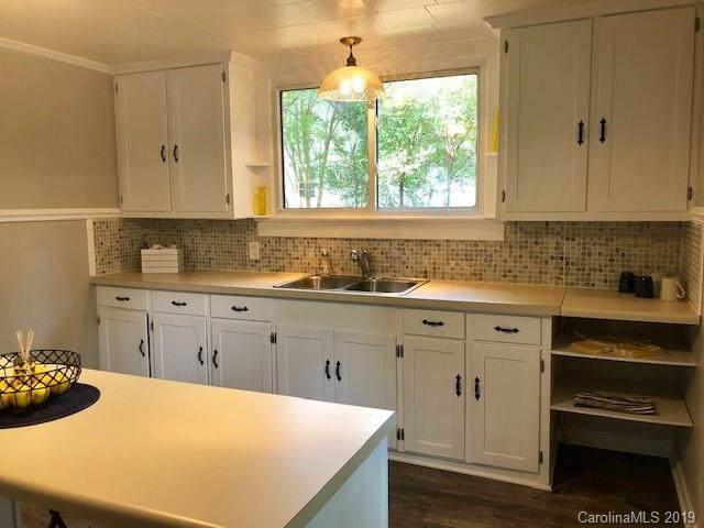 812 Mill Street, Albemarle, NC 28001 (#3540472) :: Carlyle Properties