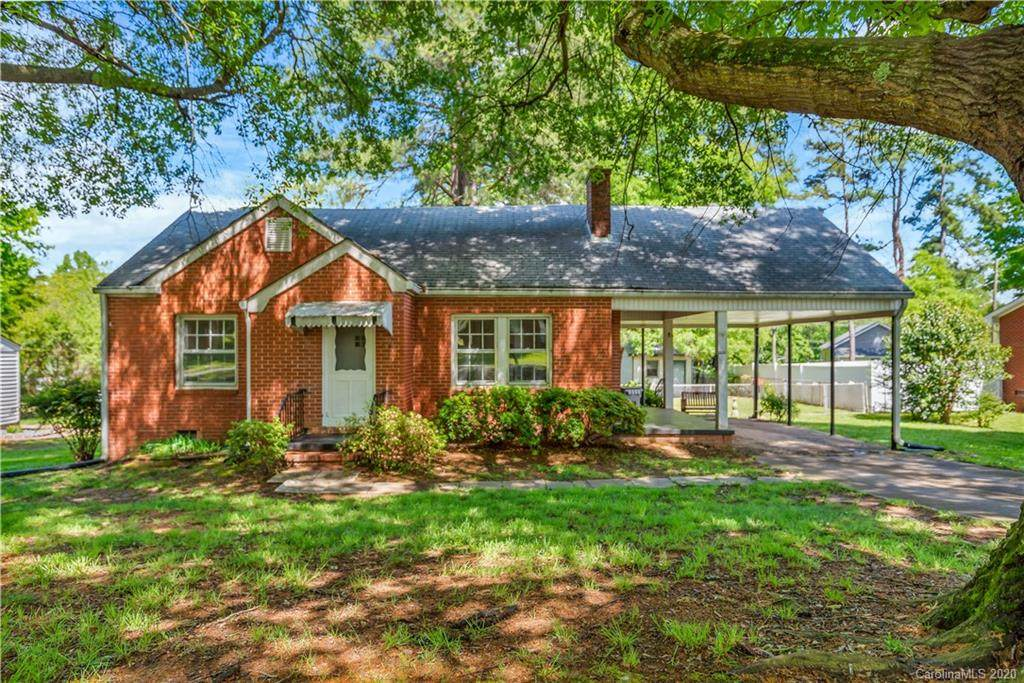 https://bt-photos.global.ssl.fastly.net/cmls/orig_boomver_4_3541491-1.jpg