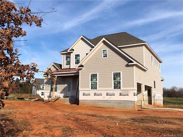 109 Seven Oaks Landing, Belmont, NC 28012 (#3542182) :: BluAxis Realty