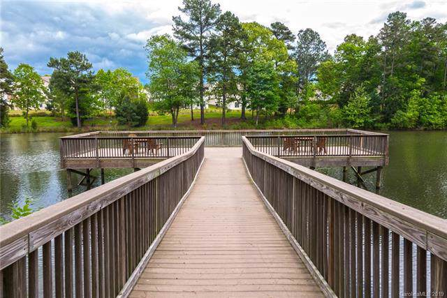 27050 Sanderling Court, Fort Mill, SC 29707 (#3543768) :: Homes with Keeley | RE/MAX Executive