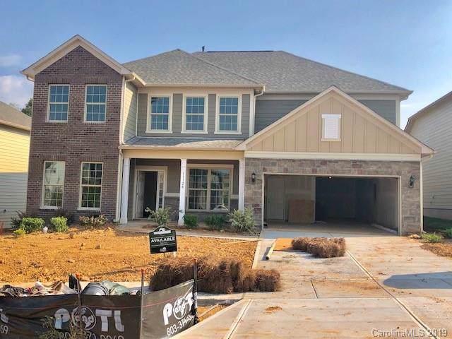 11120 Crane Creek Drive, Charlotte, NC 28278 (#3543776) :: Robert Greene Real Estate, Inc.