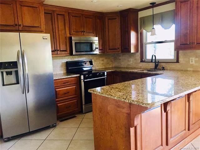 1762 Arden Drive, Lincolnton, NC 28092 (#3546050) :: Homes Charlotte