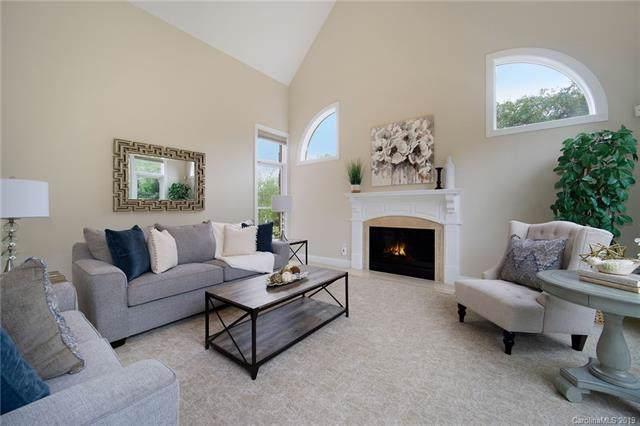 18340 Dembridge Drive, Davidson, NC 28036 (#3555001) :: MartinGroup Properties