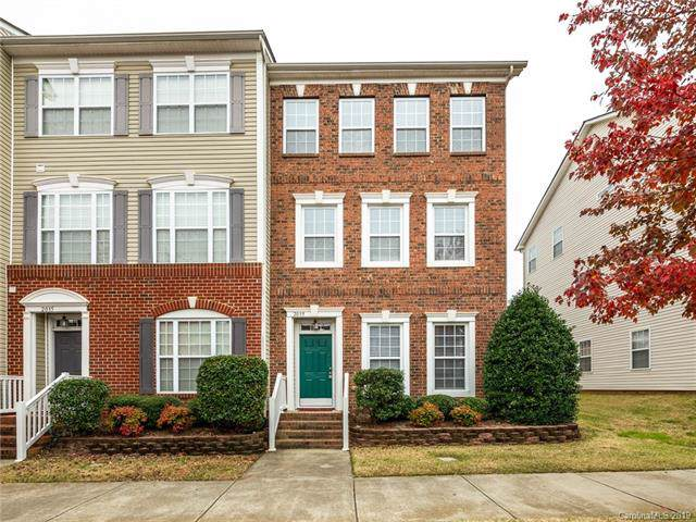 2039 Cambridge Beltway Drive, Charlotte, NC 28273 (#3561878) :: Stephen Cooley Real Estate Group