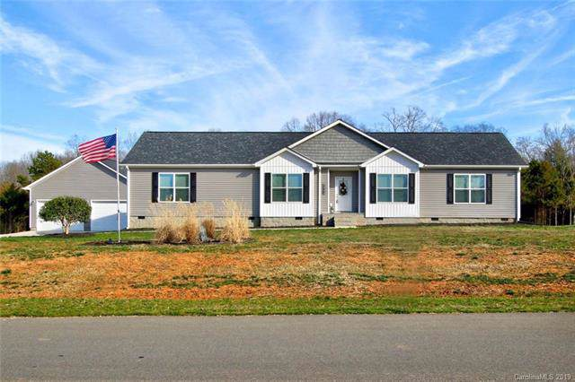 240 Red Cedar Road, Mooresville, NC 28115 (#3572344) :: Carlyle Properties