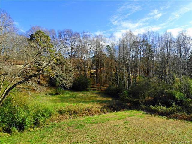 00 Oakwood Circle, Gastonia, NC 28056 (#3575449) :: Homes Charlotte