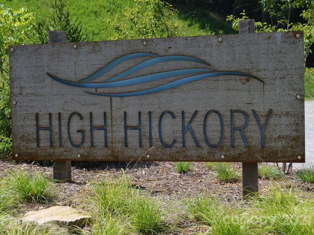 75 High Hickory Trail Trail - Photo 1