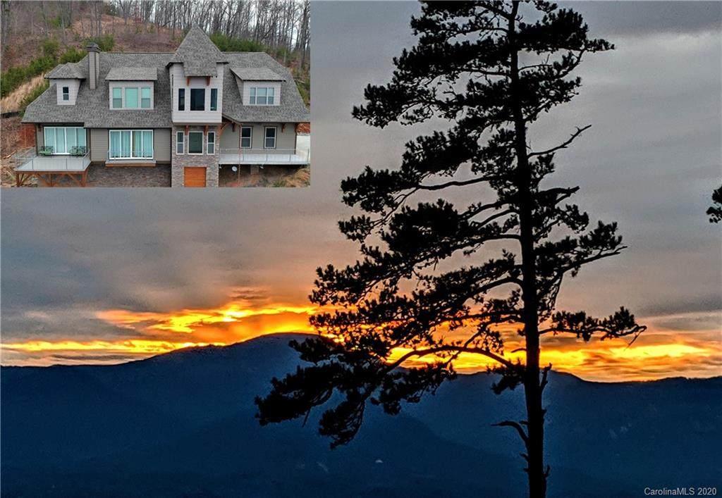 561 Golden Ridge Drive - Photo 1