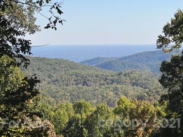 0033 High Cliffs Trail, Black Mountain, NC 28711 (#3663346) :: Mossy Oak Properties Land and Luxury