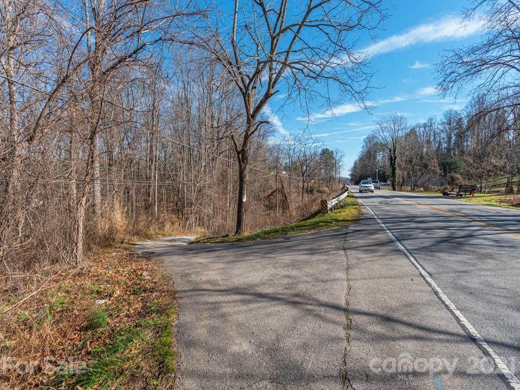 83 Sardis Road - Photo 1