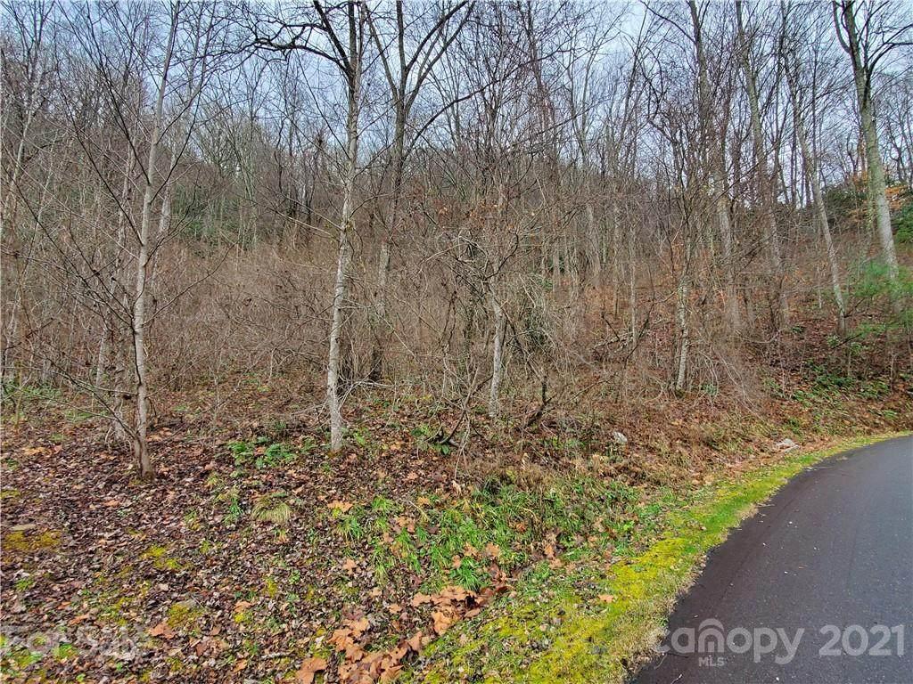 76 View Ridge Parkway - Photo 1
