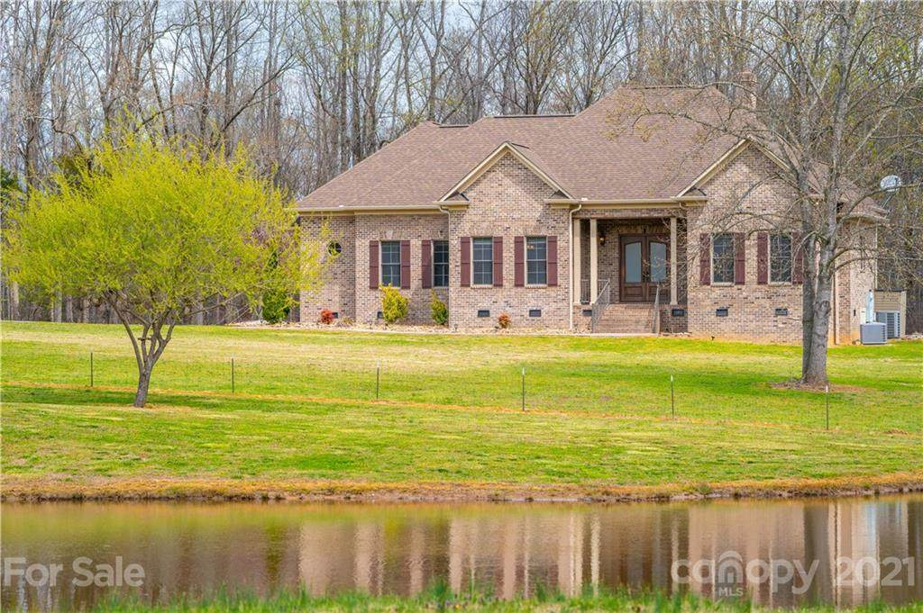 3947 Cold Springs Road - Photo 1