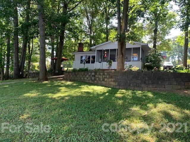 9877 Pine Tree Road - Photo 1