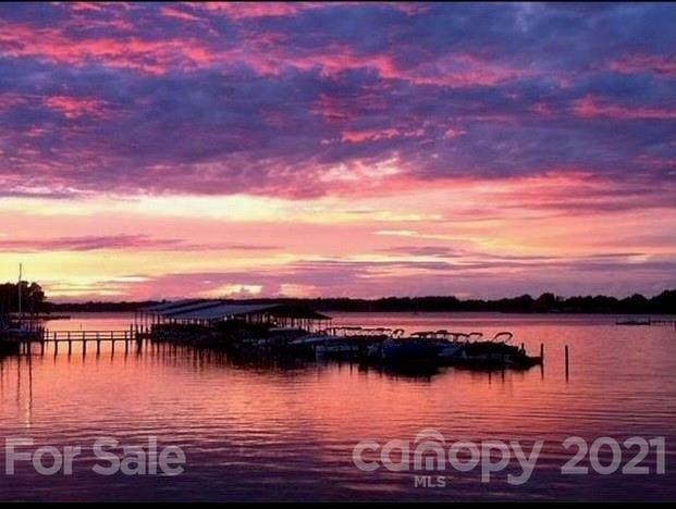 7425 Mariner Cove Drive, Cornelius, NC 28031 (#3762707) :: LePage Johnson Realty Group, LLC