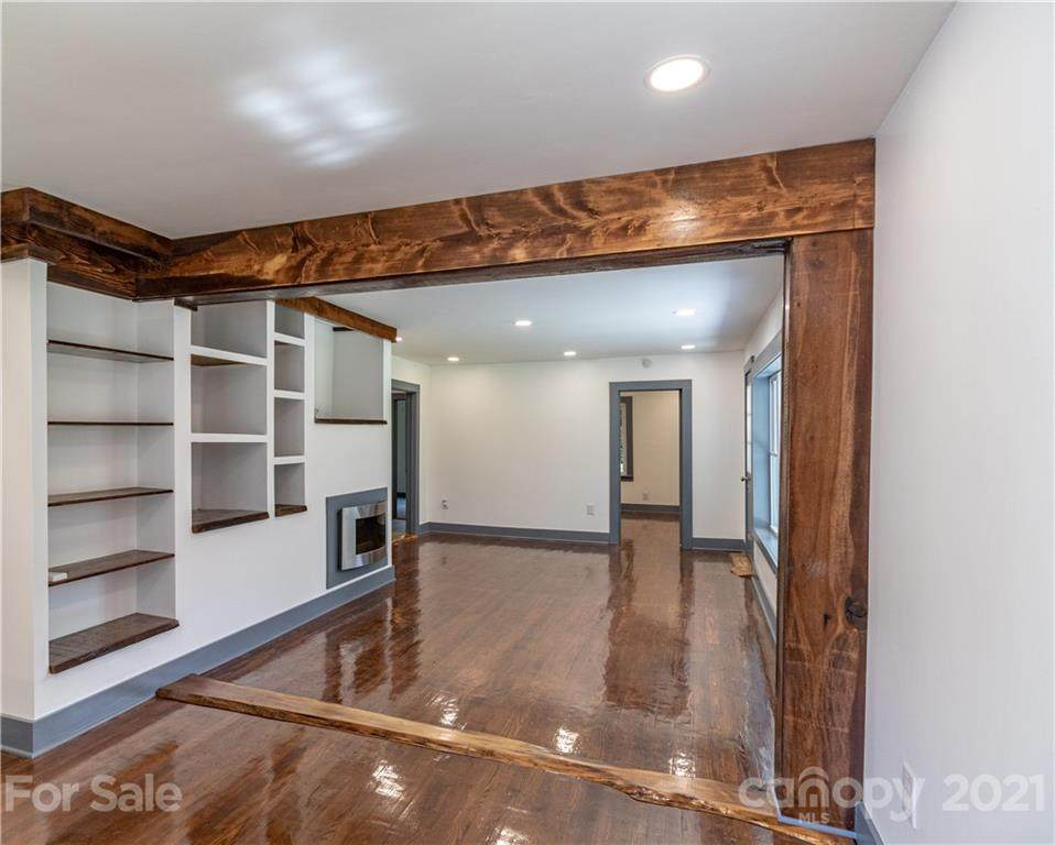 120 Gage Branch Road - Photo 1